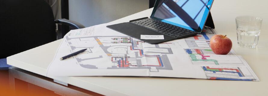 WELATEC – Energie- und Gebäudetechnikplaner
